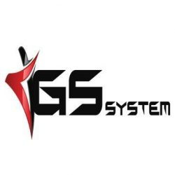 GS System